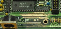 repair286-t2-cleaned.jpg