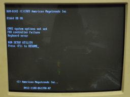 repair286-t5-memcheck.jpg