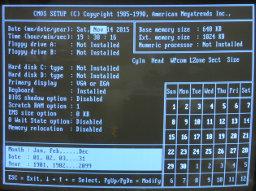 repair286-t6-cmos_setup.jpg