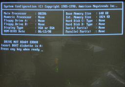 repair286-t7-boot.jpg